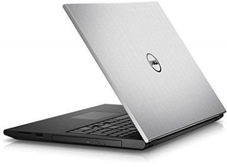 Dell Inspiron 354215.6-inch Laptop