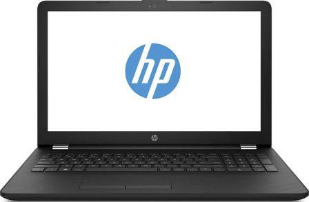 Best Laptop Under 50000, HP 15- BS179TX 15.6-Inch Notebook Laptop