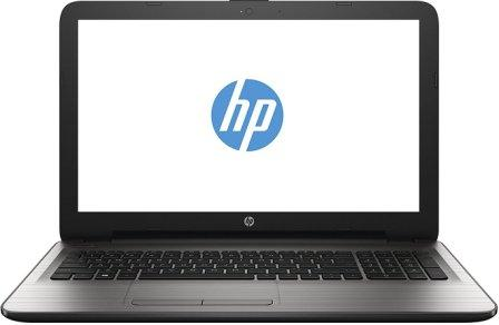 HP AY503TX  15.6-Inch Full HD Laptop