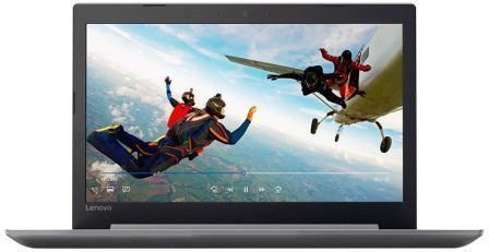 Lenovo Ideapad 320 15.6-Inch FHD Laptop
