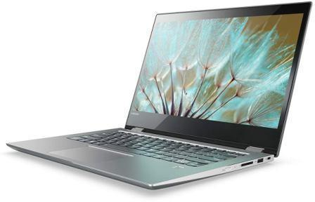 Best TouchScreen Laptop Under 50000 in India 2021. Lenovo Yoga 520-14IKB Touch Screen Laptop