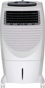 Best Air Cooler Under 5000 in India 2021, Maharaja Whiteline Thunder+ 20L Tower Air Cooler