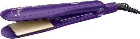 Philips Hp8318/00 Kerashine Temperature Control, Best Hair Straightener in India 2020