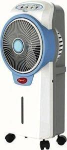 Highest Speed Room Cooler, Pigeon Consta Cool 12627 15-Litre Air Cooler