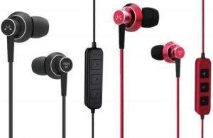 Sennheiser CX213 in-ear Headphones Wireless Earphones