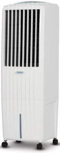 Best Air Cooler In India, Symphony Diet 22i 22 Litre Air Cooler with Remote