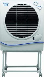 Best Air Cooler Under 10000 in India 2021, Symphony Jumbo 51-Litre Air Cooler