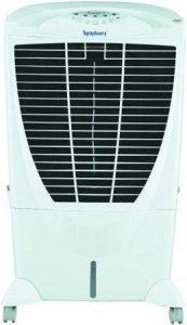 Best Air Cooler Under 15000, Symphony Winter I (HU01214) 56-Litre Air Cooler