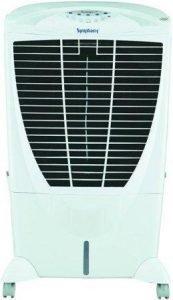 Best Air Cooler Under 15000, Symphony Winter I (HU01214) 56-Litre Air Cooler