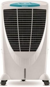 Best Air Coolers In India 2020, Symphony Winter XL 56-Litre Air Cooler