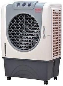 Best Air Coolers In India 2018, Usha Honeywell CL601PM 55L Air Cooler