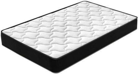 Comforto Pocket Spring Mattress the Great Mattress choice for Indian children
