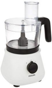 Philips HL1660 700W Food Processor with Mixer Grinder, Best Food Processor India 2021