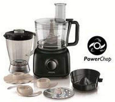 Best Philips Food Processor in India