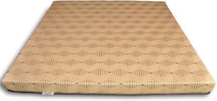 Sleepwell Enovation 5-inch Foam Mattress