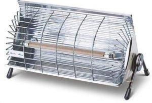 Bajaj Minor 1000 Room Heater