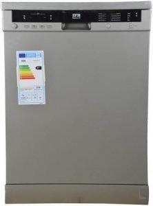 IFB Neptune VX Fully Electronic Dishwasher