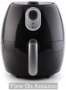 Kenstar KOS13BJ2 (2.6Liter) 1350-Watt Smart Air