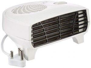 Orpat OEH 1220 2000 Watt Fan Room Heater