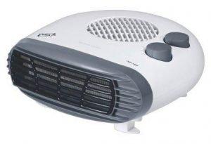 Orpat OEH 1260 2000-Watt Room Heater