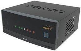 Best Inverter In India V-Guard Prime 1050 Sine Wave Inverter