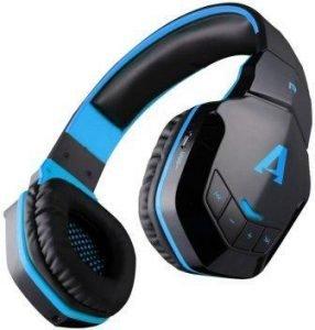 Boat Rockerz 510 Bluetooth Wireless Headphone