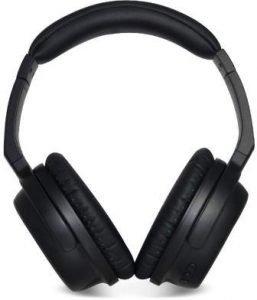 Envent Saber 630 Bluetooth Headphones