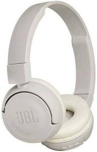 JBL T450BT Extra Bluetooth Headphones
