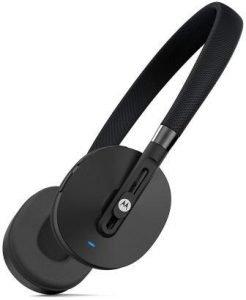 Motorola Pulse 89820N Wireless Headphones