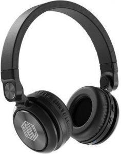 Nu Republic Starboy Bluetooth Headphone