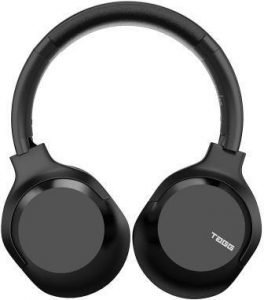 Best Wireless Headphones Under 3000, TAGG PowerBass 700 Wireless Headphones