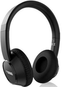 Tagg PowerBass-400 Audio Wireless Headphones