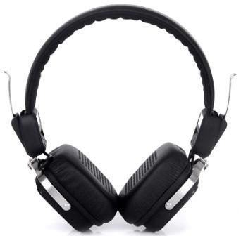 boAt Rockerz 600 Audio Bluetooth Headphones