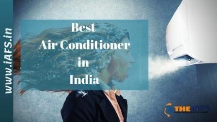 Best AC in India 2019, Best Air Conditioner in India 2019