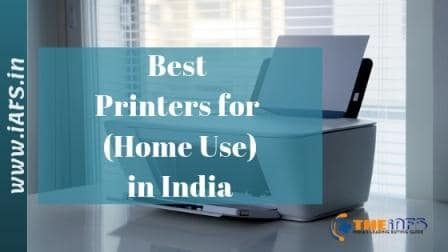 best printer under 5000, best printer for home use india 2019, best printer 2019, best printers 2019, under 10000