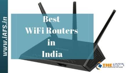 best router under 1000, best router under 1500