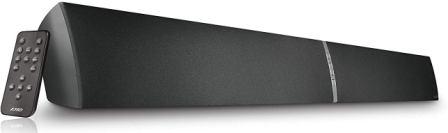 F&D IT180 X 2.0 TV Bluetooth Soundbar
