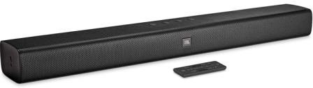 boAt AAVANTE Bar Wireless Bluetooth Soundbar Speaker with Subwoofer