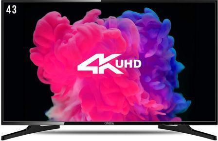 Best TV under 30000