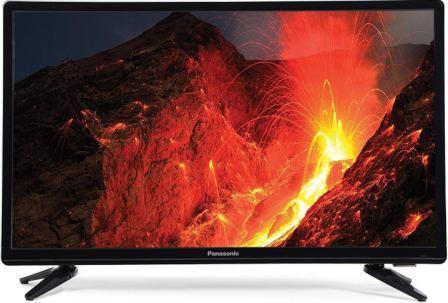 Panasonic 22 Inch Full HD LED TV TH-22F200DX