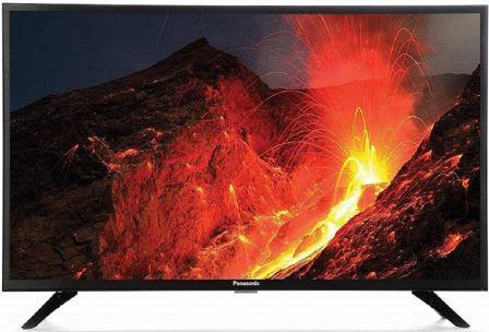 Panasonic 32 Inch HD Ready LED TV (TH-32F204DX)