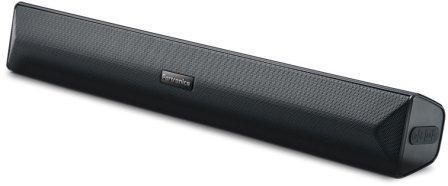 Portronics POR-891_Pure Sound Pro III Wireless Sound Bar