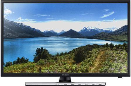 Samsung 24 Inch HD Ready LED TV 24K4100