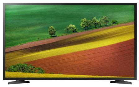 Samsung 32 Inch Series 4 HD Ready LED Smart TV (UA32N4310)