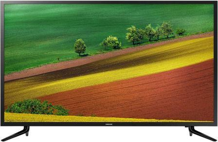 Samsung 32 Inch Series 4 HD Ready LED TV (UA32N4010AR)