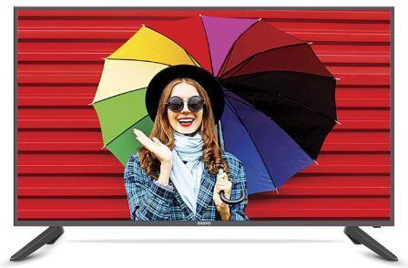 Sanyo 43 Inch Full HD IPS LED TV (XT-43S7300F)
