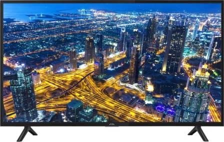iFFALCON by TCL F2 32 Inch Smart LED TV (32F2)