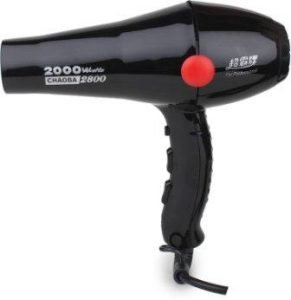 CHAOBA Professional Salon Hair Dryer 2800