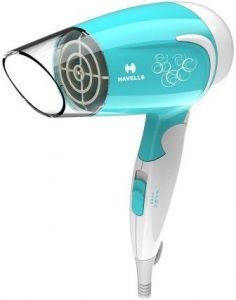 Havells HD3151 Powerful Hair Dryer