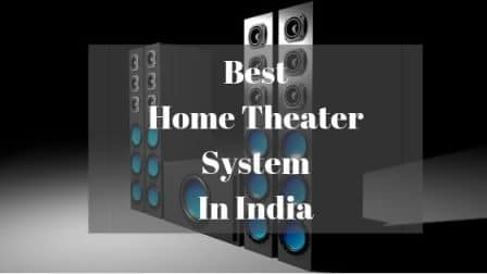 10 Best Home Theater System in India 2019 | DheOrissa Dome Home Theatre Design on dome on mars, dome ceiling design, architect buildings uniqe modern designs, terraria house designs, monolith designs, dome drawing, unique greenhouse designs, dining room ceiling designs, dome construction, architectural roof designs, dome constructor, ceiling art designs, survival shelters designs, dome kitchen design, round house plans and designs, townhouse designs, aviary designs, sandbag house designs, dome architecture, adobe house interior designs,